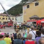 convegno distrettuale vigili del fuoco fiemme ziano 12.7.14 ph Piero Gualdi56 150x150 Le foto del Convegno dei Vigili del Fuoco a Ziano di Fiemme