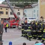 convegno distrettuale vigili del fuoco fiemme ziano 12.7.14 ph Piero Gualdi58 150x150 Le foto del Convegno dei Vigili del Fuoco a Ziano di Fiemme