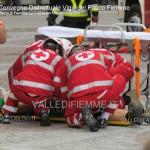 convegno distrettuale vigili del fuoco fiemme ziano 12.7.14 ph Piero Gualdi60 150x150 Le foto del Convegno dei Vigili del Fuoco a Ziano di Fiemme