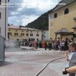 convegno distrettuale vigili del fuoco fiemme ziano 12.7.14 ph Piero Gualdi61 150x150 Le foto del Convegno dei Vigili del Fuoco a Ziano di Fiemme