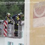 convegno distrettuale vigili del fuoco fiemme ziano 12.7.14 ph Piero Gualdi611 150x150 Le foto del Convegno dei Vigili del Fuoco a Ziano di Fiemme