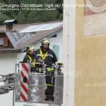 convegno distrettuale vigili del fuoco fiemme ziano 12.7.14 ph Piero Gualdi62 150x150 Le foto del Convegno dei Vigili del Fuoco a Ziano di Fiemme