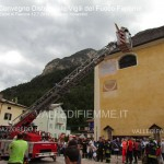 convegno distrettuale vigili del fuoco fiemme ziano 12.7.14 ph Piero Gualdi70 150x150 Le foto del Convegno dei Vigili del Fuoco a Ziano di Fiemme