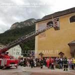 convegno distrettuale vigili del fuoco fiemme ziano 12.7.14 ph Piero Gualdi711 150x150 Le foto del Convegno dei Vigili del Fuoco a Ziano di Fiemme