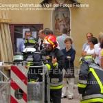 convegno distrettuale vigili del fuoco fiemme ziano 12.7.14 ph Piero Gualdi72 150x150 Le foto del Convegno dei Vigili del Fuoco a Ziano di Fiemme
