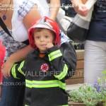 convegno distrettuale vigili del fuoco fiemme ziano 12.7.14 ph Piero Gualdi74 150x150 Le foto del Convegno dei Vigili del Fuoco a Ziano di Fiemme