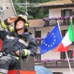 convegno distrettuale vigili del fuoco fiemme ziano 12.7.14 ph Piero Gualdi75 150x150 Le foto del Convegno dei Vigili del Fuoco a Ziano di Fiemme