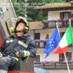 convegno distrettuale vigili del fuoco fiemme ziano 12.7.14 ph Piero Gualdi76 150x150 Le foto del Convegno dei Vigili del Fuoco a Ziano di Fiemme
