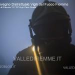convegno distrettuale vigili del fuoco fiemme ziano 12.7.14 ph Piero Gualdi8 150x150 Le foto del Convegno dei Vigili del Fuoco a Ziano di Fiemme