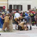 convegno distrettuale vigili del fuoco fiemme ziano 12.7.14 ph Piero Gualdi81 150x150 Le foto del Convegno dei Vigili del Fuoco a Ziano di Fiemme