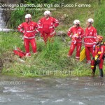 convegno distrettuale vigili del fuoco fiemme ziano 12.7.14 ph Piero Gualdi84 150x150 Le foto del Convegno dei Vigili del Fuoco a Ziano di Fiemme