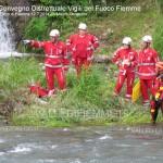 convegno distrettuale vigili del fuoco fiemme ziano 12.7.14 ph Piero Gualdi85 150x150 Le foto del Convegno dei Vigili del Fuoco a Ziano di Fiemme