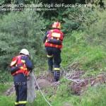 convegno distrettuale vigili del fuoco fiemme ziano 12.7.14 ph Piero Gualdi96 150x150 Le foto del Convegno dei Vigili del Fuoco a Ziano di Fiemme