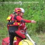 convegno distrettuale vigili del fuoco fiemme ziano 12.7.14 ph Piero Gualdi97 150x150 Le foto del Convegno dei Vigili del Fuoco a Ziano di Fiemme