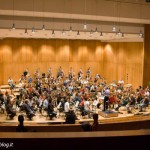 haydn trento bolzano 150x150 Cavalese un grande concerto dedicato a Mina con Il Pentagramma