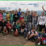 imparare il tedesco fiemme 150x150 Comunità di Valle, due bandi per gli studenti di Fiemme