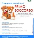 primo_soccorso_locandina
