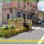 progetto viabilita cavalese 2014 150x150 Ascolta lInno dei Mondiali Fiemme 2013 di Bregovic e vota quanto ti piace