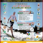 stava sky race 2014 150x150 Cavalese Guinness World Records di cioccolato