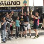 1retiComuni 150x150 Trofeo Pallapuffa e Pallapuffetta 2015