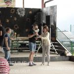 2retiComuni 150x150 Reti Comuni: vincono tutti ma Varena porta a casa il trofeo
