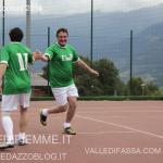 8retiComuni 150x150 Reti Comuni: vincono tutti ma Varena porta a casa il trofeo