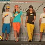MISS Talent Show MODA LA SPORTIVA 14 agosto 20145 150x150 Il Grazie da Manila allASD Val di Fiemme Basket e a La Sportiva
