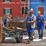 carano sagra dal fen 2014 valle di fiemme13 150x150 Carano, Vertical dal Fen, carri, salata e rosmarin 2014