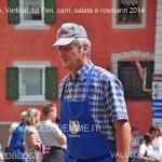 carano sagra dal fen 2014 valle di fiemme14 150x150 Carano, Vertical dal Fen, carri, salata e rosmarin 2014