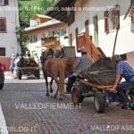 carano sagra dal fen 2014 valle di fiemme15 150x150 Carano, Vertical dal Fen, carri, salata e rosmarin 2014