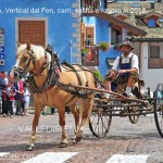 carano sagra dal fen 2014 valle di fiemme16 150x150 Carano, Vertical dal Fen, carri, salata e rosmarin 2014