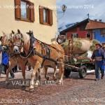 carano sagra dal fen 2014 valle di fiemme2 150x150 Carano, proiezione del film: Un tram per il fronte delle Dolomiti