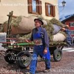 carano sagra dal fen 2014 valle di fiemme4 150x150 Carano, Vertical dal Fen, carri, salata e rosmarin 2014