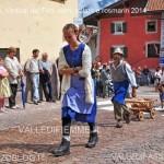 carano sagra dal fen 2014 valle di fiemme5 150x150 Carano, Vertical dal Fen, carri, salata e rosmarin 2014