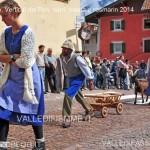 carano sagra dal fen 2014 valle di fiemme6 150x150 Carano, Vertical dal Fen, carri, salata e rosmarin 2014
