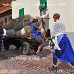 carano sagra dal fen 2014 valle di fiemme7 150x150 Carano, Vertical dal Fen, carri, salata e rosmarin 2014