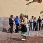 carano sagra dal fen 2014 valle di fiemme9 150x150 Carano, Vertical dal Fen, carri, salata e rosmarin 2014