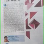 dolomiti per nascere avvenire 150x150 Michela Croce è la nuova Soreghina della Marcialonga 2020