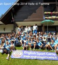 english sport camp - 2014 fiemme12