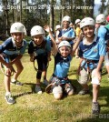 english sport camp - 2014 fiemme22