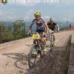 foto la vecia ferovia 2014 valle di fiemme13 150x150 Rabensteiner e Gaddoni frecce rosse della Vecia Ferovia   Foto, video e classifiche