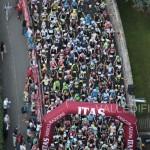 foto la vecia ferovia 2014 valle di fiemme3 150x150 51° Festa del Boscaiolo a Piazzol