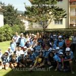 nazionale pallavolo a cavalese con i ragazzi english sport camp biblioteca2 150x150 Gli azzurri del Volley in visita all'Anffas di Cavalese
