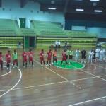 IMG 20140912 205838 150x150 Cavalese, partita di beneficienza Basket Fiemme / Comunità Filippina Trentina