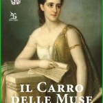 carro delle muse copertina libro 150x150 Magnifica Comunità di Fiemme, da luglio matrimoni a Palazzo
