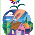 comunita di valle fiemme contributi 150x150 Alloggi pubblici e contributi affitto, domande entro novembre