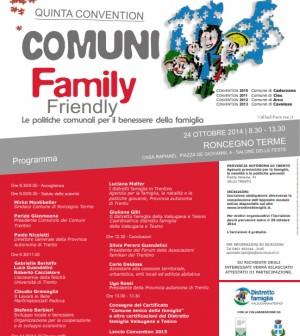 convention-comuni