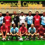 cornacci calcio 5 150x150 Futsal Cornacci solo un punto