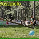 festa del boscaiolo fiemme 150x150 1°Dolomiti Lagorai MTB Challenge al via da Molina di Fiemme
