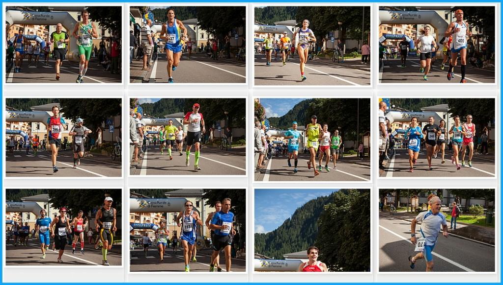foto marcilonga runnig 2014 predazzo 1024x582 Kiprop Limo brucia la Marcialonga Running 2014   Foto e classifiche